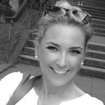 Patricia Franzius